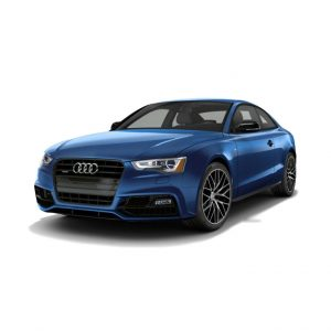 A5 / RS5