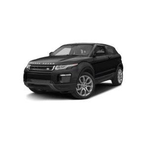 Range Rover Evoque L538 (2011-Present)