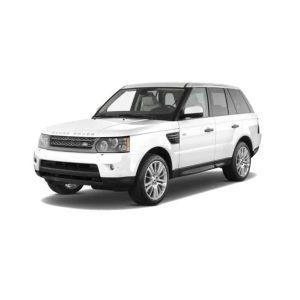 Range Rover Sport L320 (2004-2013)