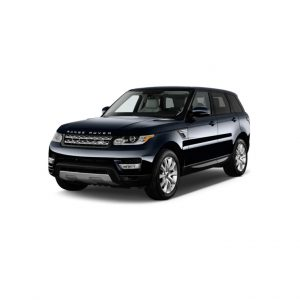 Range Rover Sport L494 (2013-Present)