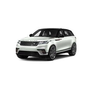 Range Rover Velar L560 (2017-Present)