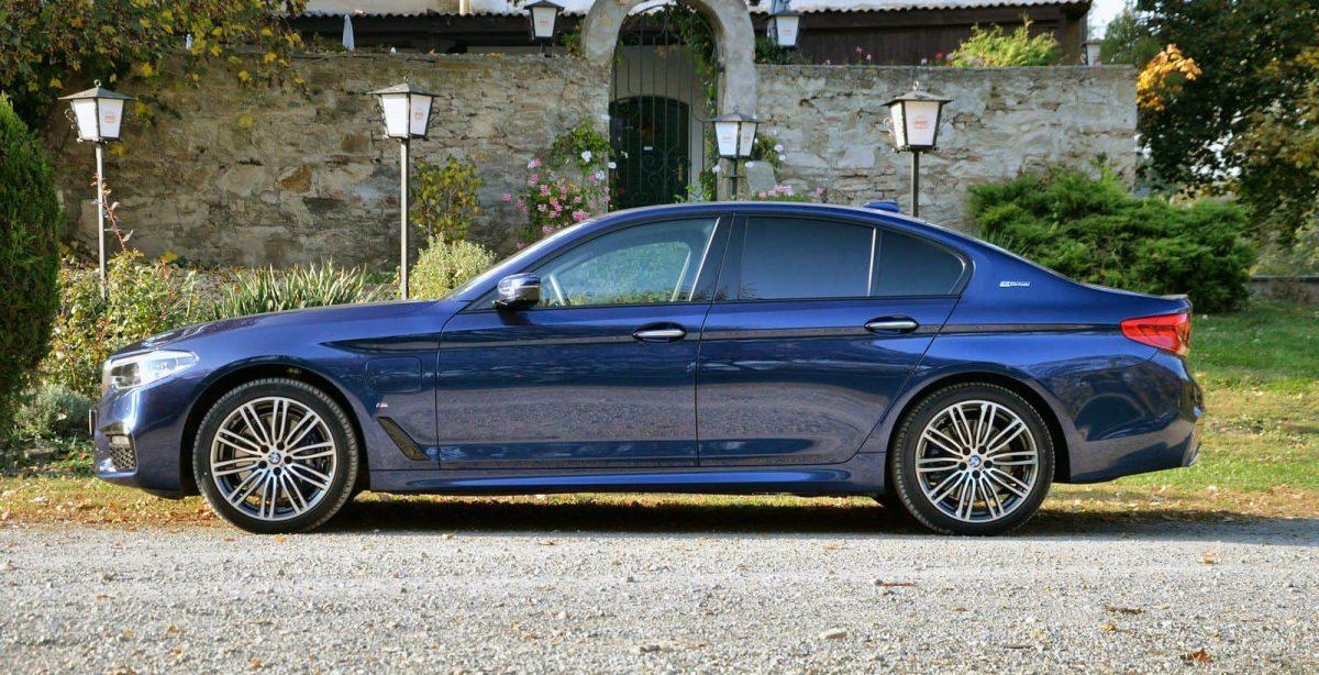 Genuine BMW 5 Series G30 G31 Style 664M Sport 19″ Inch Alloy Wheels with Ferric Grey & Diamond Turned Finish 36117855083 36117855084