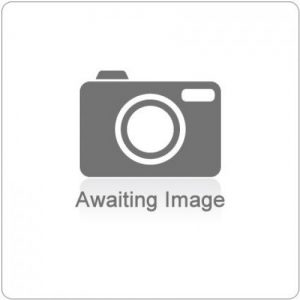 Genuine Volkswagen Scirocco Interlagos Turbine 18″ inch Alloy Wheels with Gloss Black Finish 3C8 601 025 D