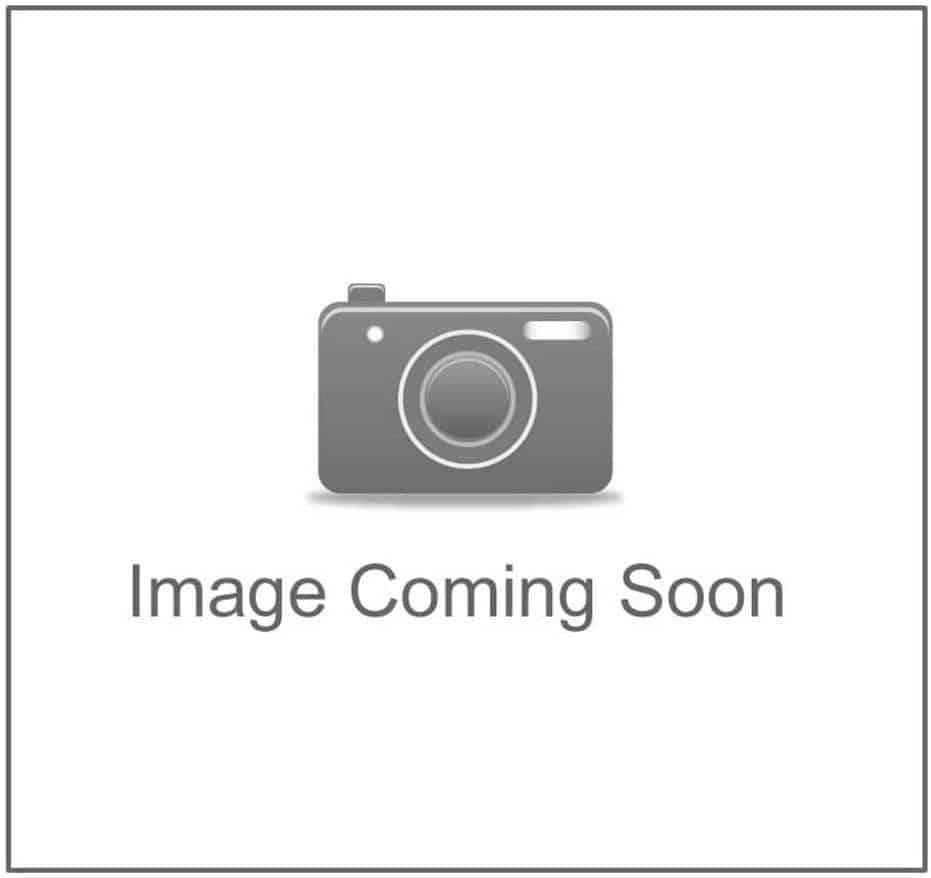 "Genuine Land Rover Range Rover Evoque L538 20"" inch Style 5008 5 Split-Spoke Alloy Wheels with Anthracite Grey Finish LR072182"